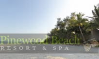 Pinewood Beach Resort